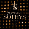 Sothys, 70 anni di passione per la bellezza
