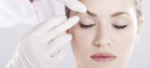 Chirurgia estetica senza chirurgo secondo Sothys