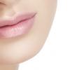 Labbra da seduzione
