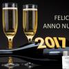 12 buoni propositi per il Nuovo Anno