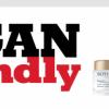 Beauty routine VEGAN friendly