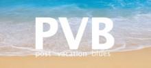 Post Vacation Blues: consigli per continuare a sentirsi l'estate addosso!