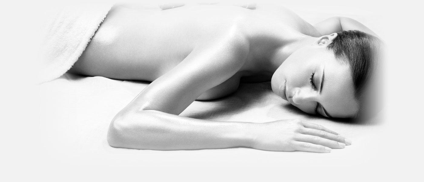 bg_massage