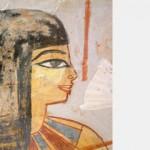 Il MAKE-UP occhi per gli antichi Egizi