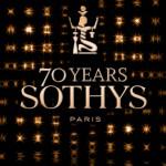Sothys Birthday Facebook Cover_EN