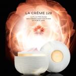 Sothys_LA CREME 128